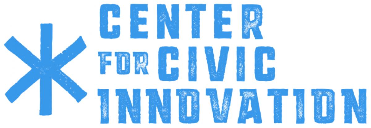 Center for Civic Innovation